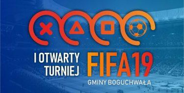 Iotwarty turniej FIFA 19