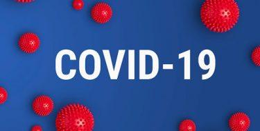 Procedury zapewnienia bezpieczeństwa epidemiologicznego nawypadek wystąpienia podejrzenia zakażenia koronawirusem SARS – CoV-2