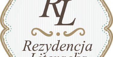 """Sukcesy naszych uczniów w""""Wielkim teście o… kardynale Stefanie Wyszyńskim"""""""