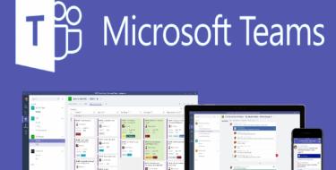 Microsoft Teams – czas nowych wyzwań inowych możliwości