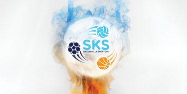 Rusza czwarta edycja Programu – Szkolny Klub Sportowy